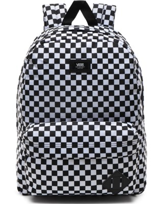 Old Skool III Backpack M