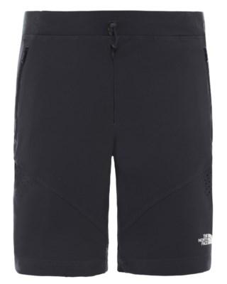 Impendor Alpine Shorts M