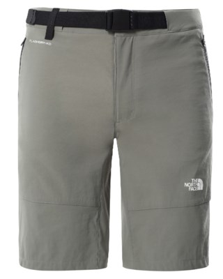Lightning Shorts M