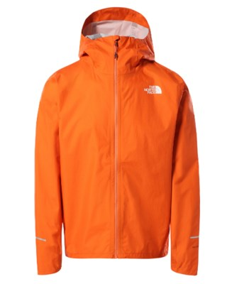 First Dawn Packable Jacket M