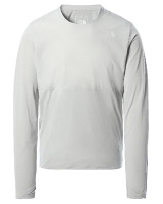 True Run L/S Shirt M