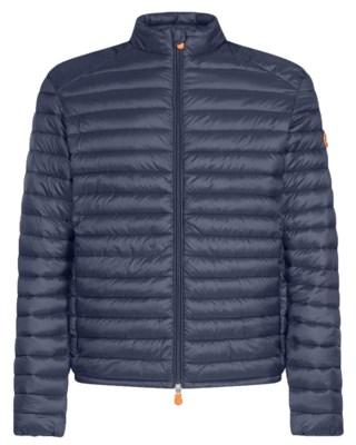 Jacket D32430 M
