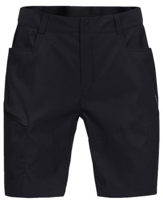Iconiq Long Shorts W