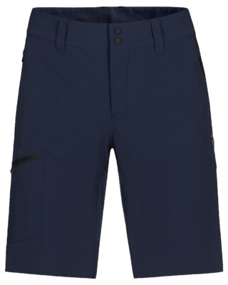Light SS Carbon Shorts W