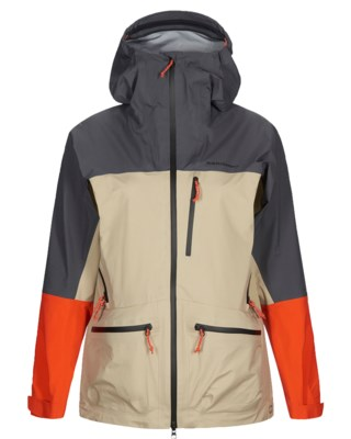 Vislight C Jacket W