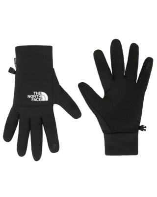 Etip Recycled Glove M