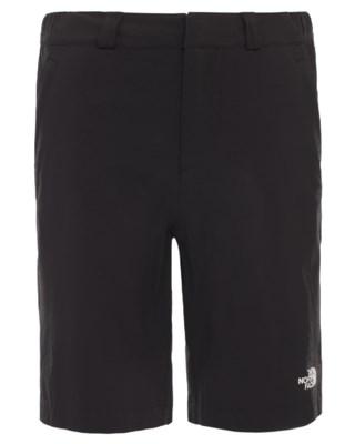 Exploration Shorts 2.0 Boy JR