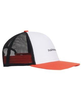 Pp Trucker Cap