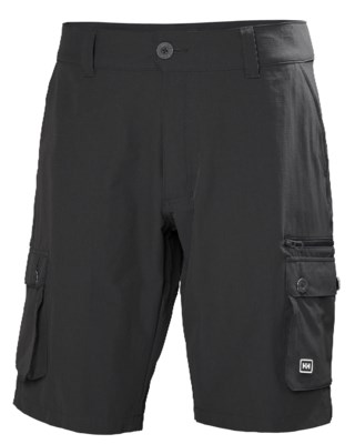 Maridalen Shorts M
