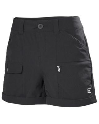 Maridalen Shorts W
