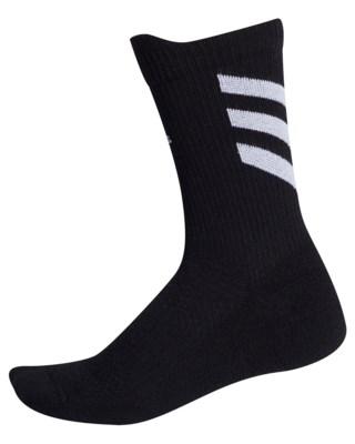 Techfit Crew Sock