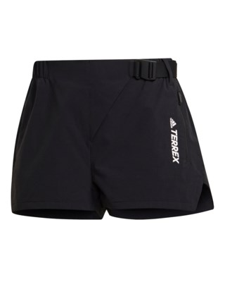 Hike Shorts W