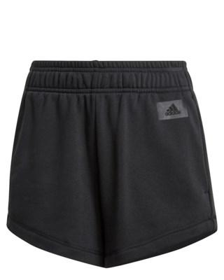 Recco Shorts W