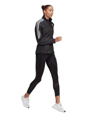 Marathon Jacket W