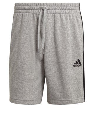 3-Stripes FT Shorts M