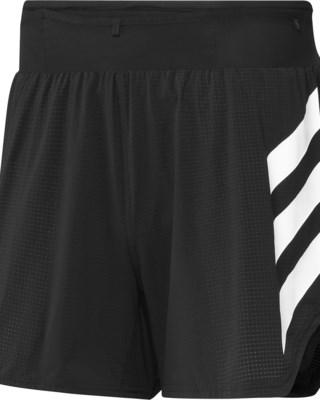 Agravic Pro Shorts M