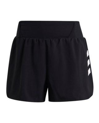 Agravic AllA Shorts W