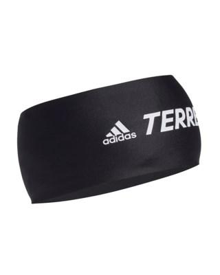 Terrex Trail Headband M