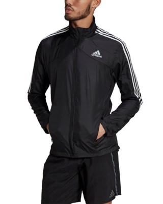 Marathon Jacket M