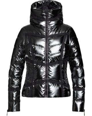Mirror Jacket W