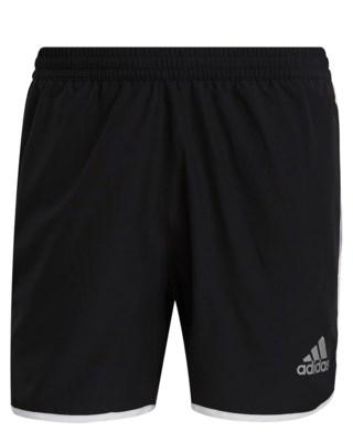 M20 Shorts M