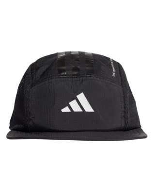 5-Panel Power Cap W