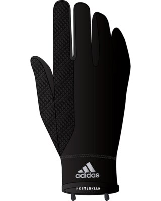 Glove Aeroready