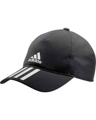 Aeroready Baseball 3-Stripes Cap
