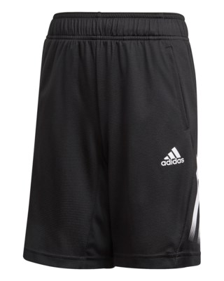 Aeroready Shorts JR