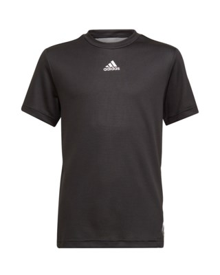 Aeroready Tee JR