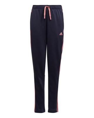 3-Stripes Aeroready Girl Pant JR