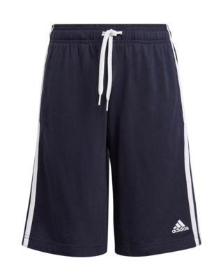 3-Stripes Boy Shorts JR