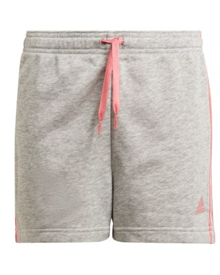 3-Stripes Girl Shorts JR