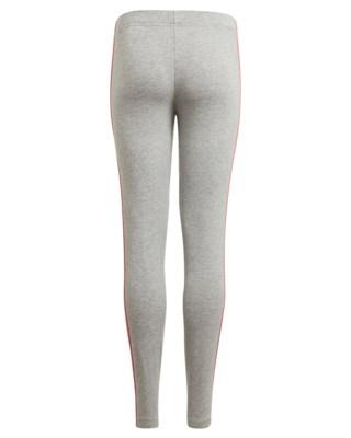 3-Stripes Girl Leggings JR