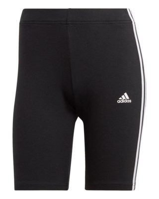 3-Stripes Bike Shorts W