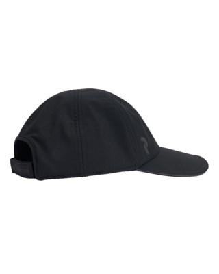 Alum Cap