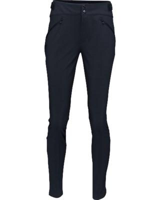 Falketind Flex1 Slim Pant W