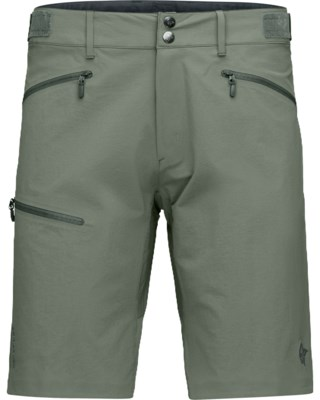 Falketind Flex1 Shorts M