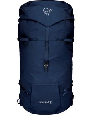 Falketind 35L Pack