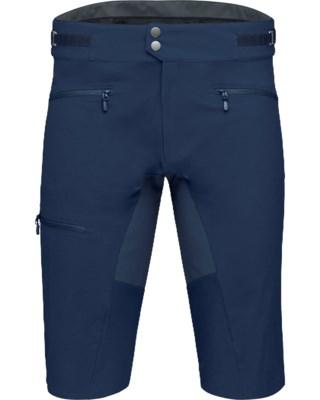 Fjørå Flex1 Mid Weight Shorts M