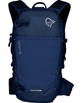 Bitihorn 15L Pack