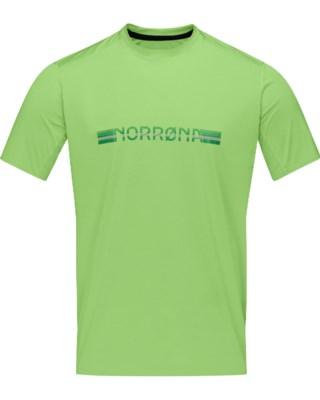 Bitihorn Tech T-shirt M