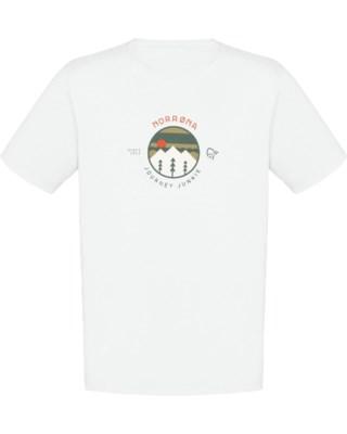 /29 Cotton Journey T-Shirt M