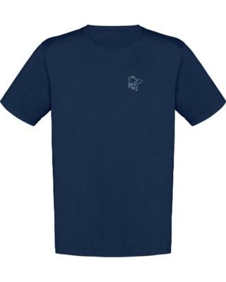 /29 Cotton Skull T-Shirt M