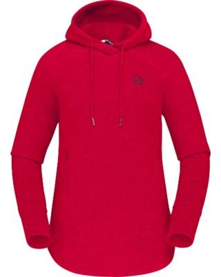 Warm2 Hood W