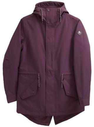 Sadie Jacket W