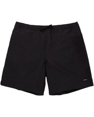 Creekside Shorts M