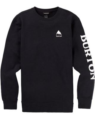 Elite Crew Sweatshirt M