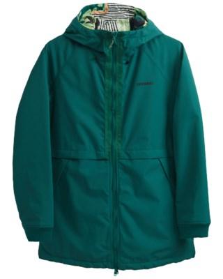 Moondaze Jacket W