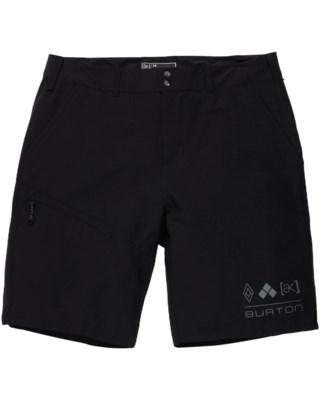 [ak] Lapse Shorts M